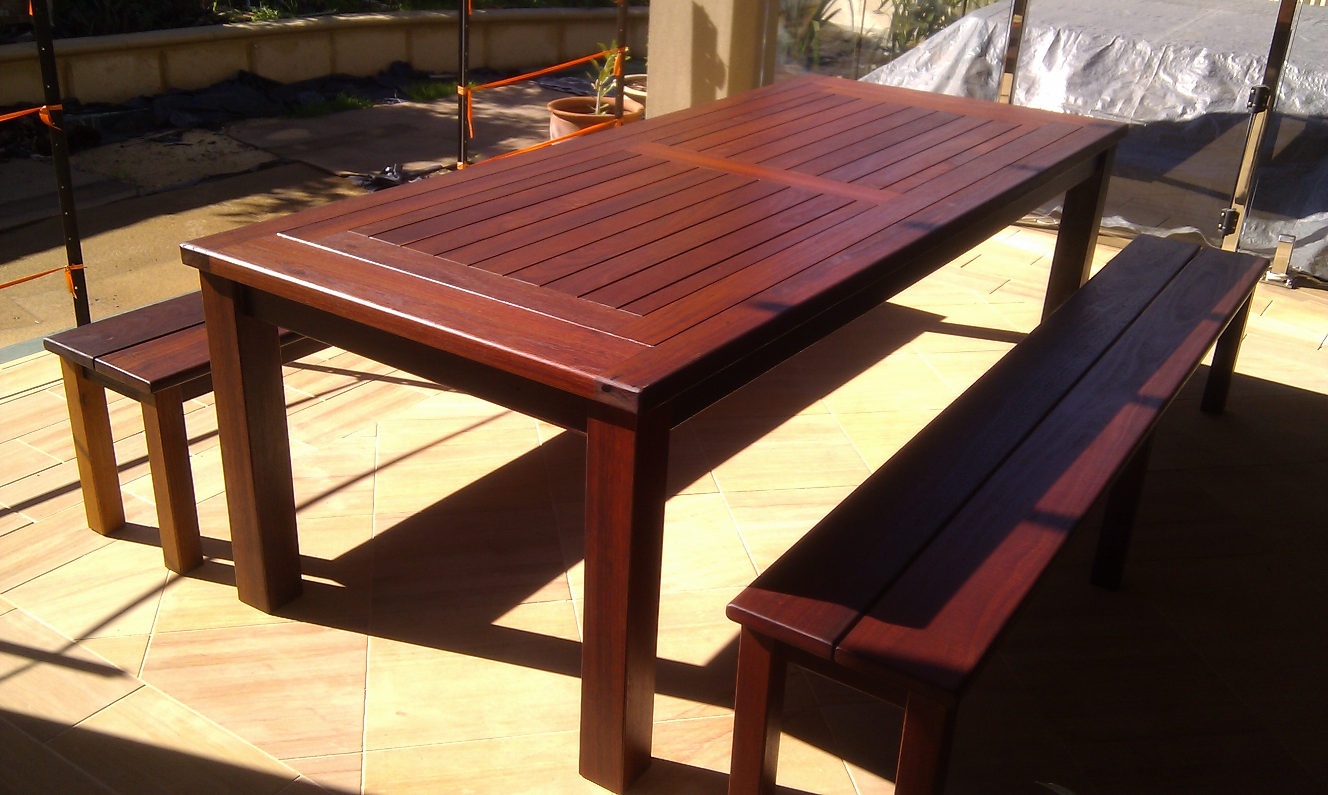 timber outdoor furniture timber recycling old and new reusing timber HMQWPOB