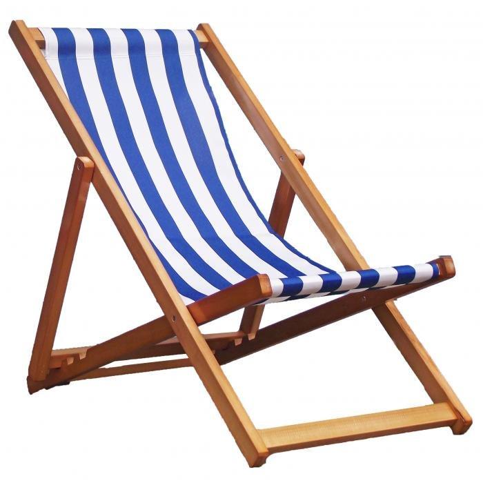 traditional folding hardwood garden beach deck chairs deckchairs AFVRNMC