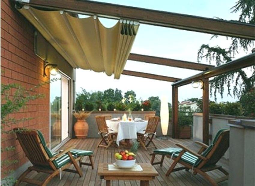 trendy backyard awning ideas about deck canopy on regarding outdoor  pinterest ZQKBWCN