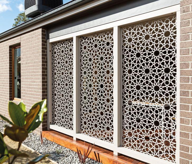 trendy decorative outdoor screens #5 decorative wall screens EDYUZFF