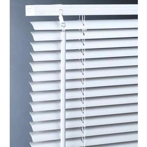 venetian blinds white plastics venetian window blinds CGIZHUT