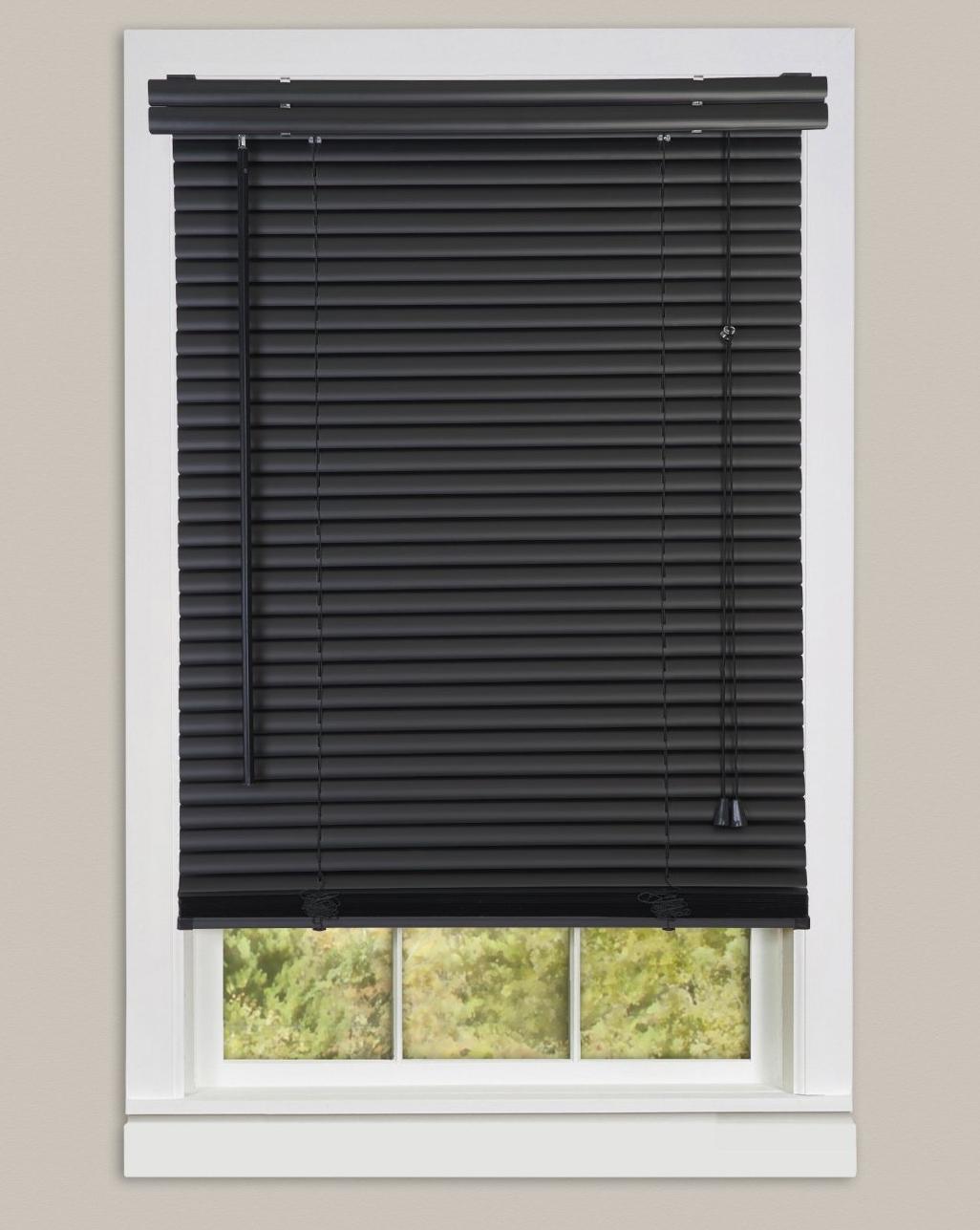 venetian blinds window blinds mini blinds 1 RUBDLHB