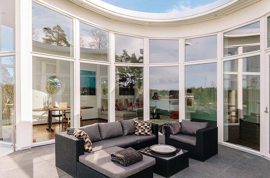view in gallery modern sunroom furniture cute 20 pieces of modern sunroom JXIOCIJ