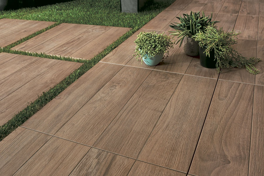 ways to select the best outdoor tiles for your home DNQXAYL