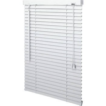 white blinds image 1 JUYLVDX