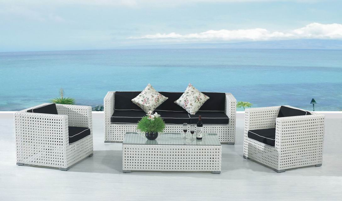white patio furniture white wicker patio furniture chair perfect with regard to all exotic YWHOFXR