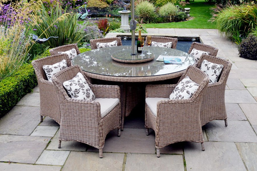 wicker garden furniture full size of decorating synthetic rattan garden furniture rattan garden  furniture FAHKHLP