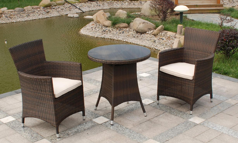 wicker garden furniture outdoor rattan furniture garden furniture CIWZANT