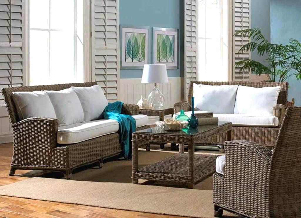 wicker sunroom furniture warehoue discount . KUOAEFP