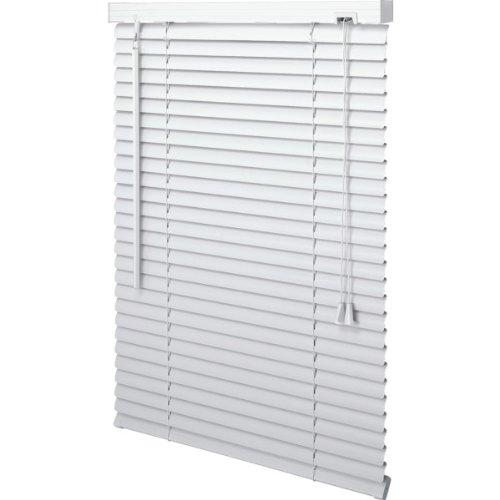 window blind amazon.com: actual size: 22.5 ZYMXMPP