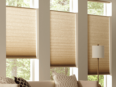window blind cellular shades UTMLUIG