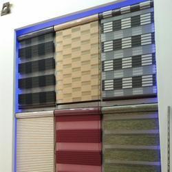window blind company details JAKZNXK