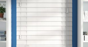 window blind search results for  JLQJTTJ
