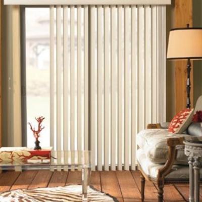 window blind shop vertical blinds TSASZMD