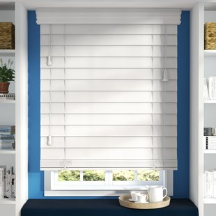 window blinds search results for  VZRYRYU