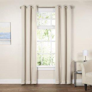 window drapes curtains u0026 drapes XGHAZTP