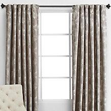 window panels marco panels - platinum LPNNCWY