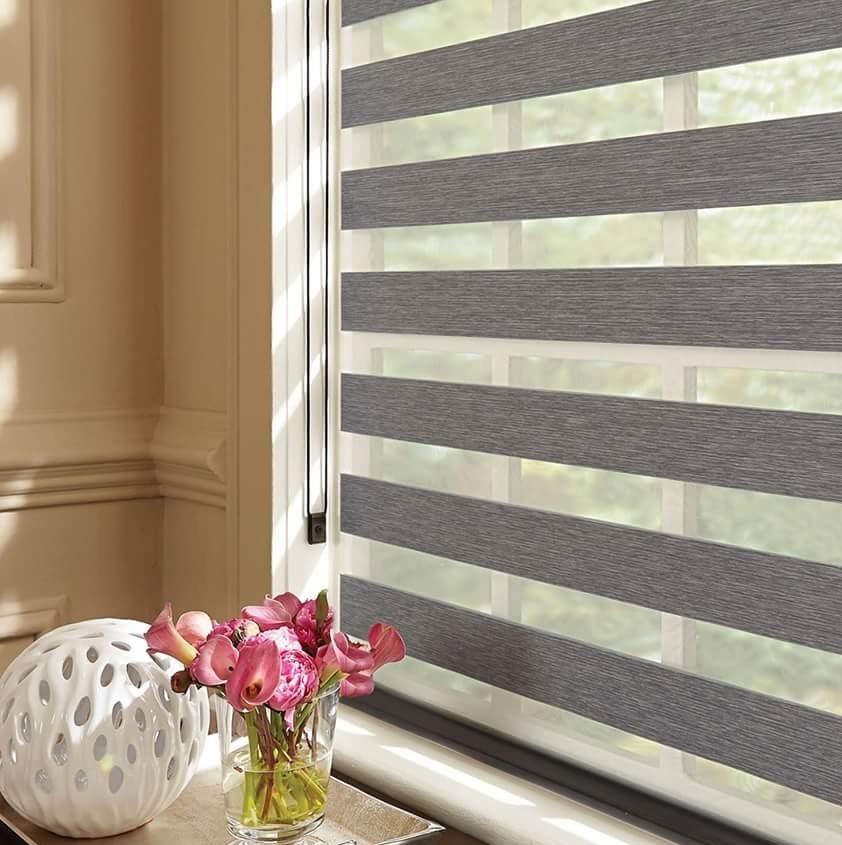 window shade handy-window-shade-cincinnati1 SECJEFX