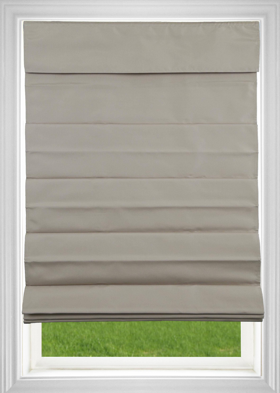 window shade save DXHDYJE
