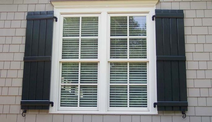 window shutters, shade and shutter systems ... OCZHMMS
