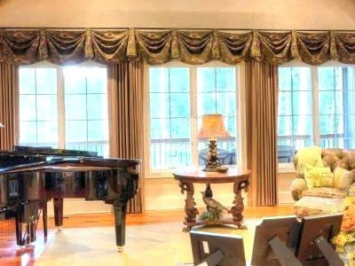 window treatment blinds vs shades window treatments enchanting draperies at treatment ideas  drapes DNRKUUN