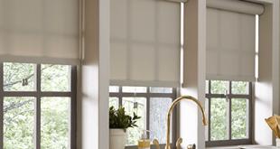 window treatment roller shades NFUKBMW