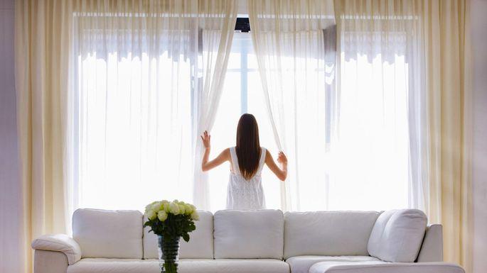 window treatment window-treatments FNLTLMH