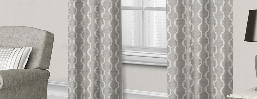 window treatment window treatments RCFKIBE