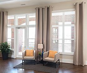 window treatment window treatments YYAGHDJ
