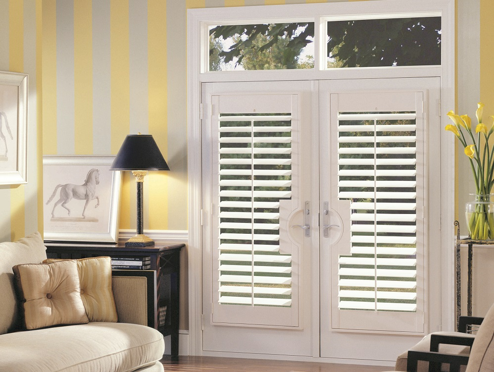window treatments for french doors tag archives for french door window treatments XEEGOOX