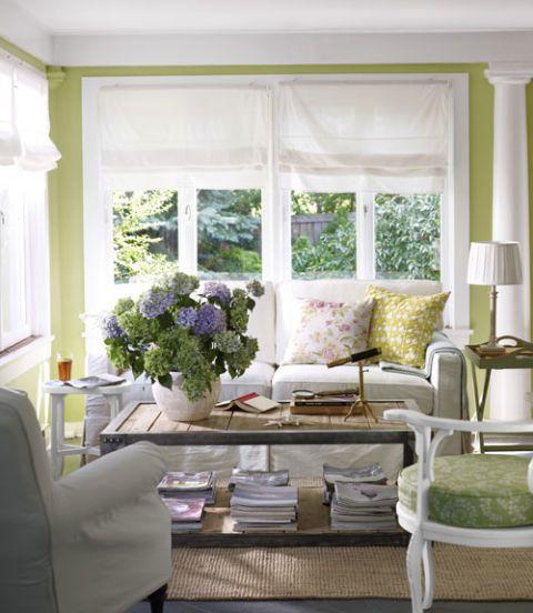 window treatments ideas window treatments - ideas for window treatments JEJQREC