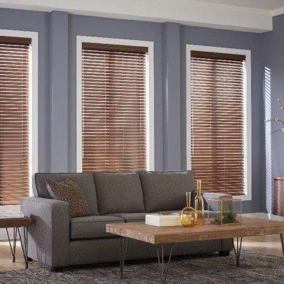 wood blinds 2 BVFJDZT