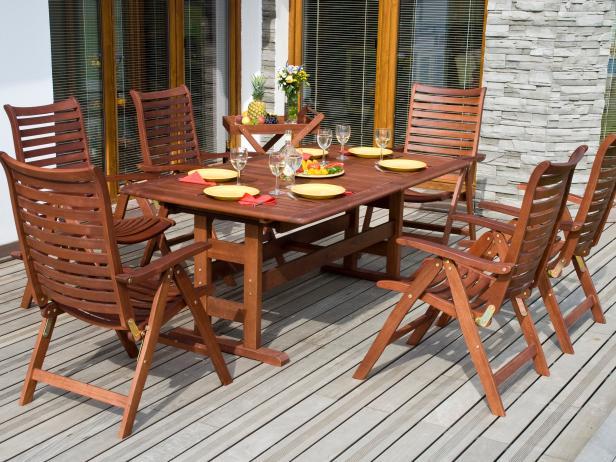 wood outdoor furniture ts-146921618_teak-patio-furniture_s4x3 FKOFTBN