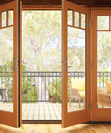 wood patio doors FBGUAMC