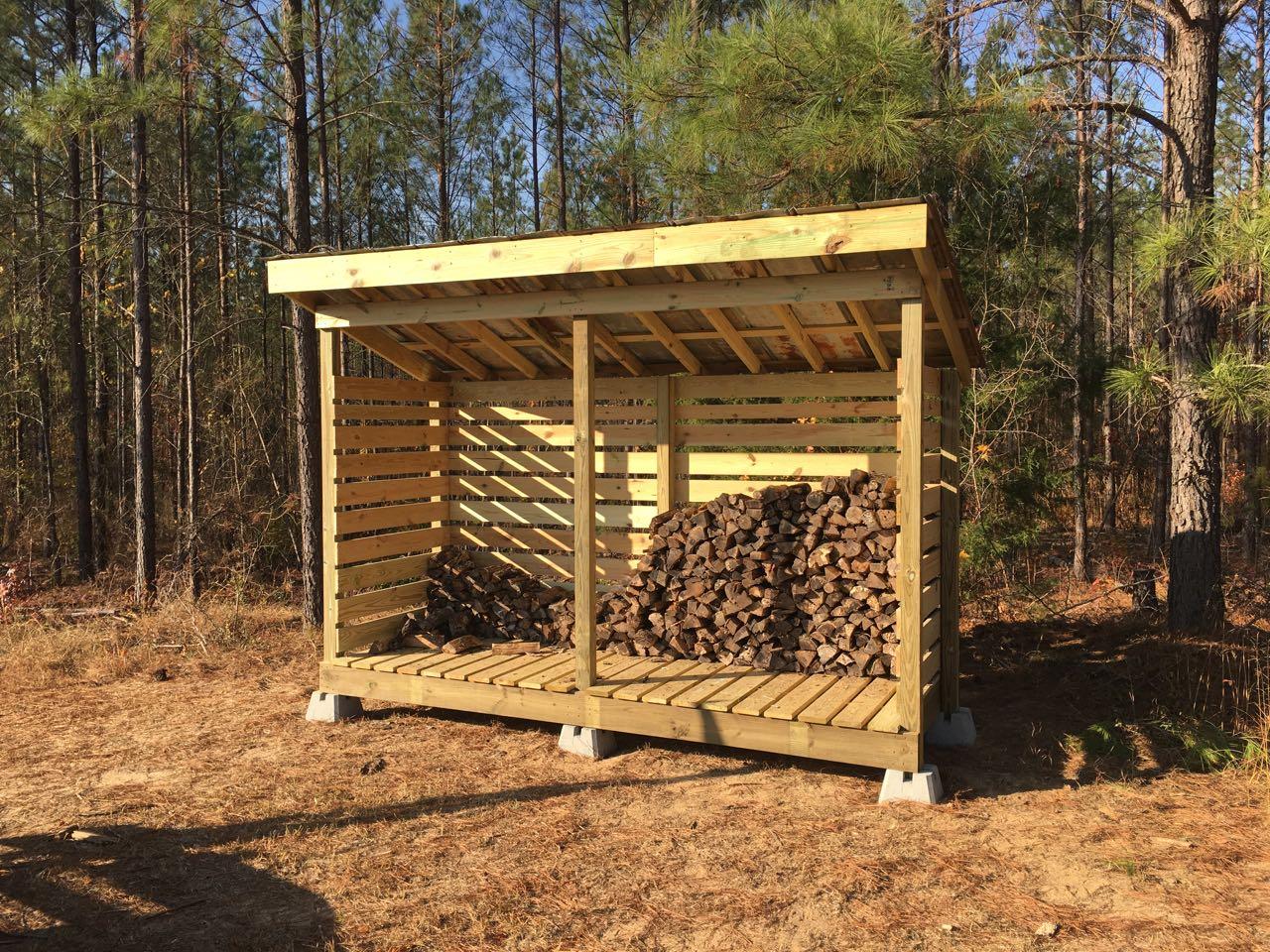 wood shed iv.jpg KCALTZG