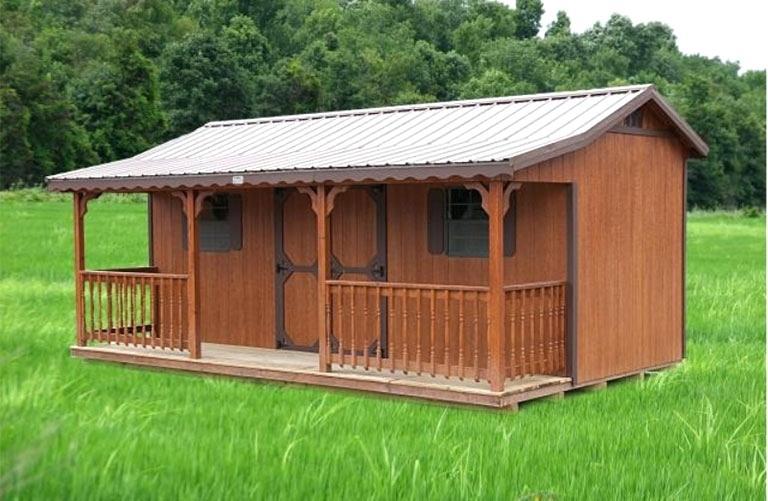wood storage sheds wood storage shed wooden storage buildings wood storage shed kits canada NNFZHUM
