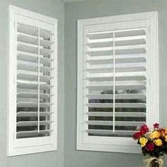 wooden blinds $314 for 32 DAGPMLS