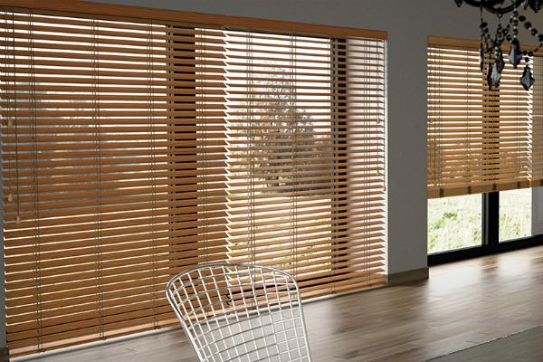 wooden blinds ZRPFUQW