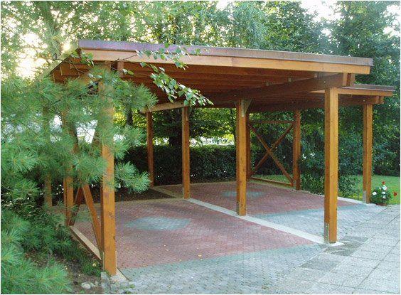 wooden carports designs   cedar carport kits wood carport kits timber PALQYTQ