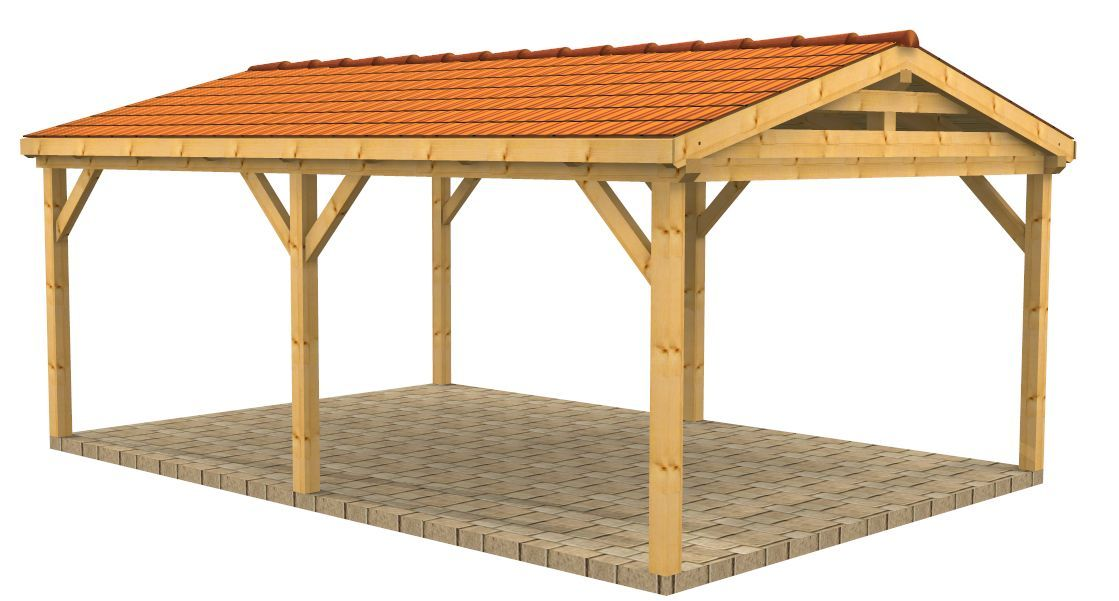 wooden carports designs   nowadays, we witness continuously increasing  popularity HTARTLQ