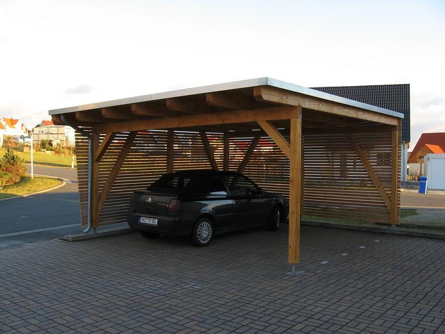 wooden carports wooden carport kits for sale   carports georgia metal steel metal buildings KNMJSIN