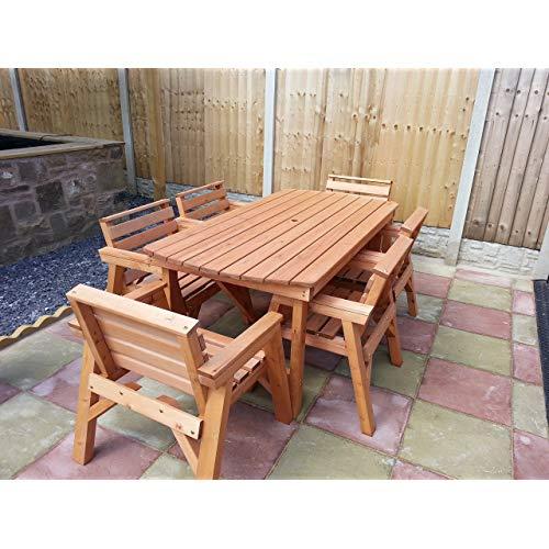 wooden garden furniture sets solid wooden garden furniture set. XCKYHUP