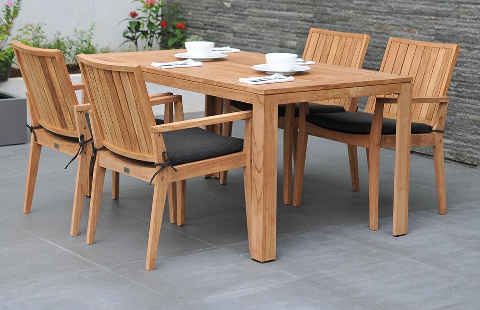 wooden garden furniture sets wooden garden furniture wooden-garden-furniture-pieces be close to the  nature by AULINCN