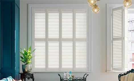 wooden shutter blinds san jose premium medici ivory thumbnail image YLNNHTI