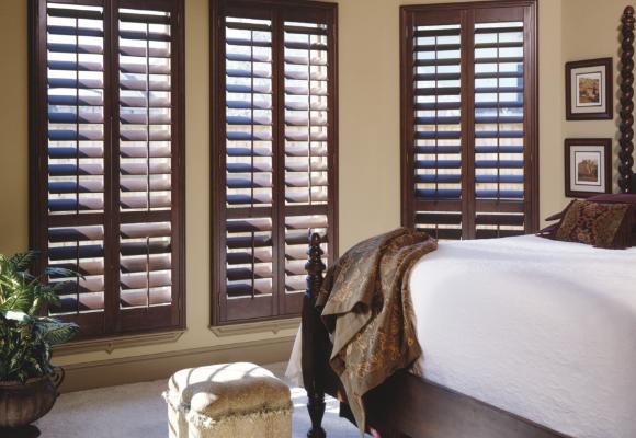 wooden shutter blinds shop wood plantation shutters WLAPTLT