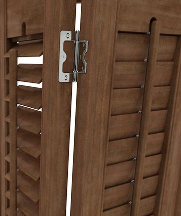 wooden shutters shutters MQRURDN