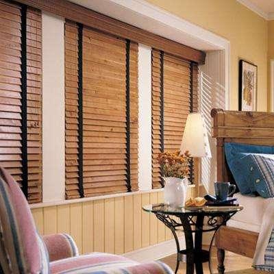 wooden window blinds wood blind PYFLACZ
