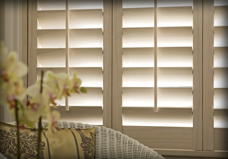 wooden window shutters why choose real wood interior window shutters over any JRELDHT