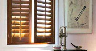 wooden window shutters wood window shutters free in home measure design services wood window XUPEIQP