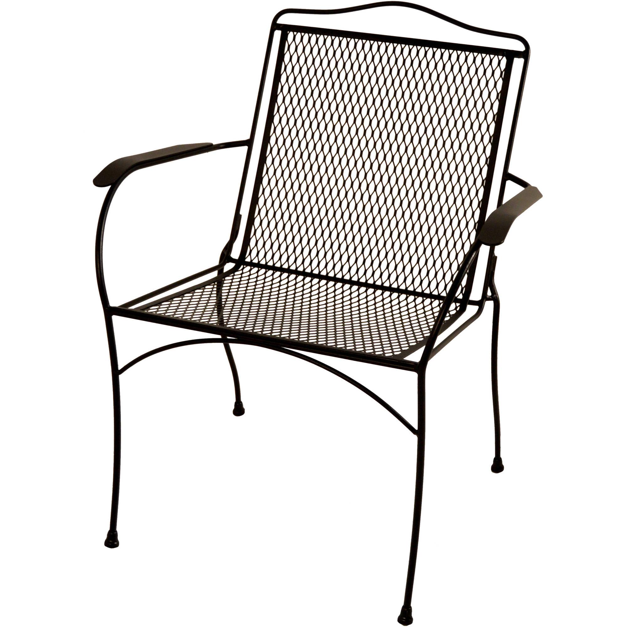 wrought iron chairs arlington house wrought iron chair KMRMKTB